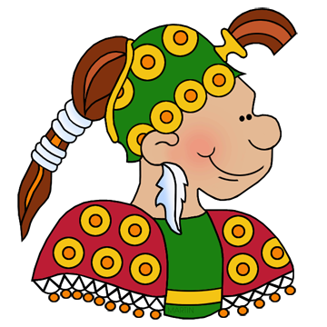 Image result for phillip martin clipart mayan""